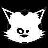 The-Moocat's avatar