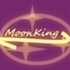 The-MoonKing's avatar