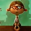 the-moonlit-dmon's avatar