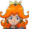 The-Moss-Kingdom's avatar