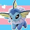 the-moth-prince's avatar