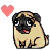 The-Mrs-Smith's avatar