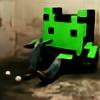 The-Muadip's avatar