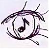The-Music-House's avatar