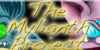 The-Mylianth-Project