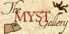 The-MYST-Gallery