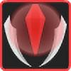 The-Mystery-Of-Doom's avatar