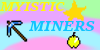 The-Mystic-Miners
