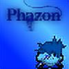 The-Mystic-Warrior's avatar