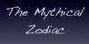 The-Mythical-Zodiac