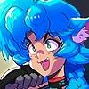 The-Nai's avatar