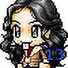 the-nameless13's avatar