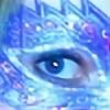 The-Nanette-O's avatar