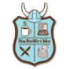 The-NaNoWriMo-Group's avatar