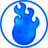 The-Napalm-Freak's avatar