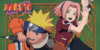 The-naruto-lovers's avatar