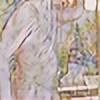 The-Naturist's avatar