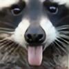 The-Naughty-Raccoon's avatar