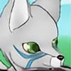 The-navet's avatar