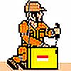 The-Navigators's avatar