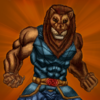 The-Nemian-Lion's avatar