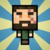 The-Nerd01's avatar