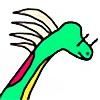 The-Nerdinator's avatar