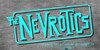 The-nevrotics