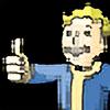 The-New-Nyx's avatar
