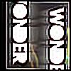 the-new-wonder's avatar