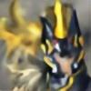 the-newKid's avatar