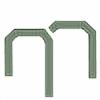 The-Nick-M's avatar