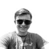 the-nicksname's avatar