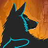 The-Night-Owl's avatar