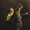 The-night-wind's avatar
