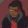 The-Nightclaw's avatar