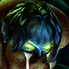 the-nightraven's avatar