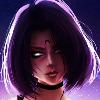 The-Nightsister's avatar