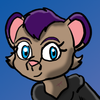 The-Nina-Beans88's avatar