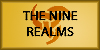 The-Nine-Realms