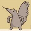 The-Nini's avatar