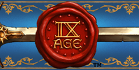 The-Ninth-Age-T9A's avatar