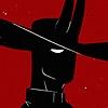 The-Noisemaker's avatar