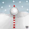 The-North-Pole's avatar