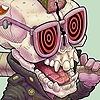 The-nostalgia-runs's avatar