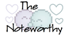 The-Noteworthy