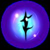 The-Nova-verse's avatar
