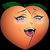 the-NSWF-Hog's avatar