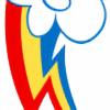 The-Nuclear-Alicorn's avatar
