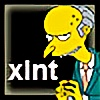 The-Number-Thirteen's avatar